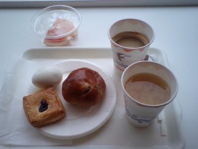 Breakfast080604