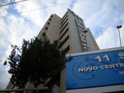 Hotel080702