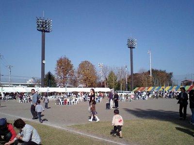 Akimatsuri08
