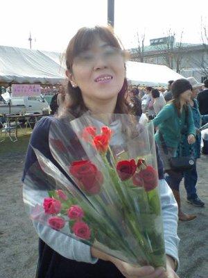 Akimatsuri085_2
