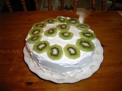 Cake0811172