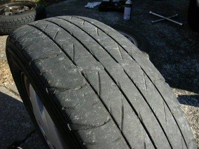 Tire0812072