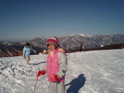 Ski08chi