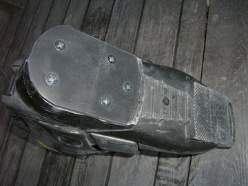 Boot_gomu2_2