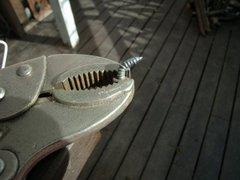Boot_neji