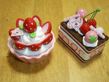Cake090405