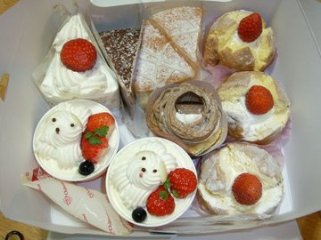 Cake090410