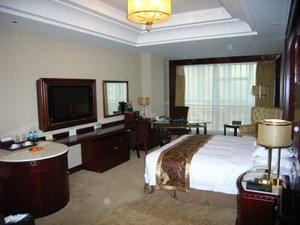 Nast_hotel1