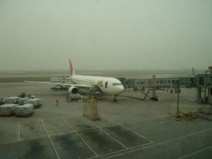 Jal604