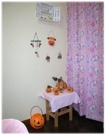 姉の部屋070909