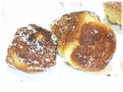 Donut080313