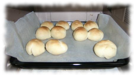 Bread080324