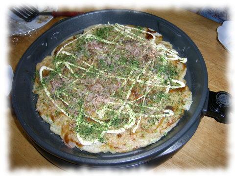 Okonomiyaki080413